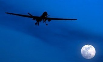 UN to Investigate Civilian Deaths from US Drone Strikes | Drones & Chirurgical Wars of Nato | Scoop.it