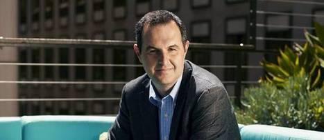 Renaud Laplanche, le banquier français qui fait trembler Wall Street   Startups   Scoop.it
