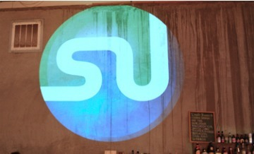 StumbleUpon Drives More Than 50% of Social Media Traffic [STATS] - Mashable | All Social Media | Scoop.it