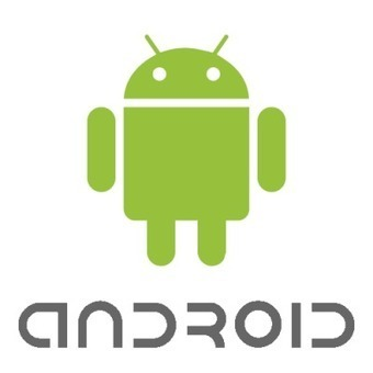What is Android ??? | programmingtpoint | Scoop.it