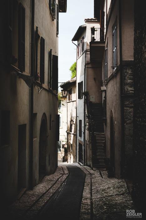 Umbria: Stepping Back in Time | Fujifilm X Series APS C sensor camera | Scoop.it
