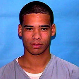 Stand your ground law, Trayvon Martin and a shocking legacy   Tampa Bay Times   BloodandButter   Scoop.it