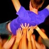 Why Crowdsourcing is the Next Cloud Computing | Crowdsourcing & Crowdfunding | Scoop.it