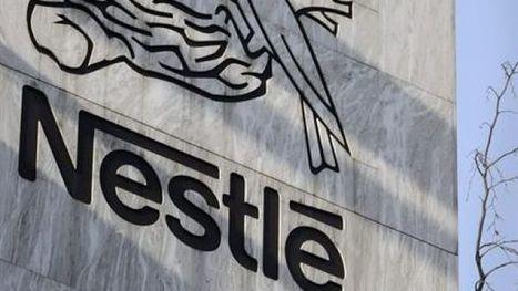 El gigantesco problema que le espera a Nestle   Alvarez Puga   Noticias del planeta   Scoop.it