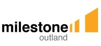 Milestone Brandcom launches new wing, Milestone Outland - Best Media Info | AUT IMC - Communicating with consumers | Scoop.it