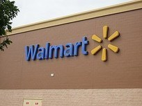 Walmart Worker Claims He Was Fired For Trying To Stop Assault In Parking Lot | Coffee Party Feminists | Scoop.it