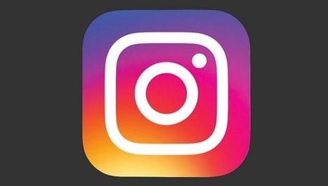 Instagram facilite la découverte des Stories depuis l'onglet Explorer | Mon Community Management | Scoop.it