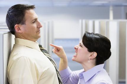 ¿Sabes tratar a personas difíciles? | Educación de calidad | Scoop.it
