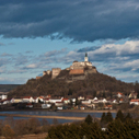 Güssing, Austria Powered Entirely By Renewable Energy | Fossil fuels | Scoop.it
