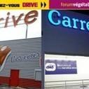 Leclerc et Carrefour confirment leur participation au Forum végétable   6ème Forum végétable : DRIVE : le circuit anti-crise ?   Scoop.it