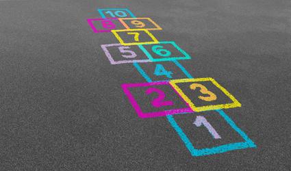 Cómo diseñar una identidad de marca: 10 estrategias | apuntes sobre diseño | Scoop.it