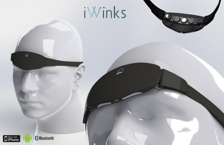 Lucid dreaming made easier with the Aurora EEG headband | Cyborg Lives | Scoop.it