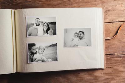 Für bleibende Erinnerungen – Fotobücher!   Das Elternhandbuch   Scoop.it