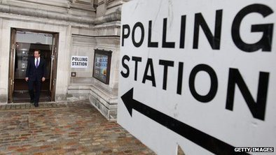 What price democracy? Counting the cost of UK elections - BBC News | UK elections, referendums and voting | Scoop.it