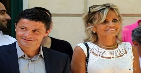 #Corse – Sénatoriales : Jean-Félix Acquaviva de @FemuACorsica, se maintien au second tour | CorsicaInfurmazione | Scoop.it