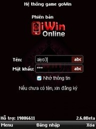 Game iWin 270 HD – Siêu Khuyến Mại | Game Mobile Hot | Scoop.it