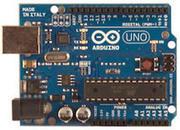 Netduino vs Arduino | Arduino, Netduino, Rasperry Pi! | Scoop.it