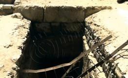 مصر: التنقيب عن الآثار بعد الثورة.. طَرَقات غير شرعية لإيقاظ الفراعنة من سُبات طويل | Égypt-actus | Scoop.it