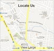 Cosmetic Dentistry India | Dental Health Care Hyderabad | Best Dental Hospital Chanda Nagar | Scoop.it