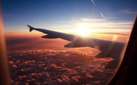 Avoid Jet Lag 10 Tips - Backpacker Advice | Backpacker Advice | Scoop.it
