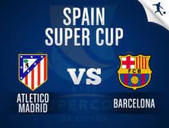 مشاهدة مباراة برشلونة واتلتيكو مدريد | Match-Realmadrid-ManCity-Kora.html | Scoop.it