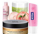 Update Skincare Kit for fall Winter | Choosing a Fragrance | How to choose perfume | Scoop.it