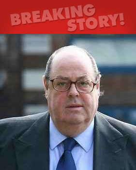 Soames raises immigration concerns | Race & Crime UK | Scoop.it