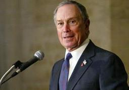 Judge halts Bloomberg's large soda ban one day beforeit's set to go into effect | Bloomberg initiatives | Scoop.it