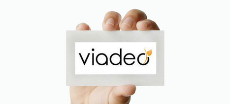 Contrôler sa e-réputation grâce à Viadeo - Web campagnes et #Municipales 2014   Social Media   Scoop.it
