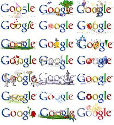 Free Technology for Teachers: Google Tutorials | 21st Century Information Fluency | Scoop.it
