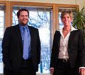 Home - Utah Tax Attorney | utah tax attorney | Scoop.it