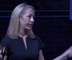 How Eventbrite built a company culture that scales, by co-founder Julia Hartz [Video] | Culture and Leadership | Scoop.it