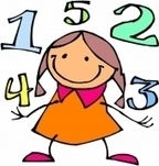 ICT OP SCHOOL ... HET LEVEN ZOALS HET ( SOMS ) IS: Prowise ... | ICTMind | Scoop.it