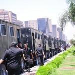 Police recruit Sinai residents | Égypt-actus | Scoop.it