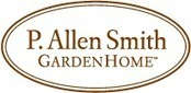P. Allen Smith Garden Home | Annie Haven | Haven Brand | Scoop.it
