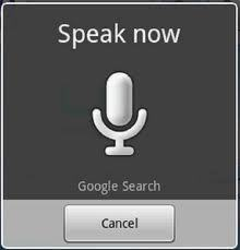 Official Google Blog: Voice Search arrives in 13 new languages   ciberpocket   Scoop.it