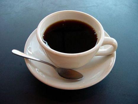 Coffee in Thailand - Bangkok Post | Coffee Market | Scoop.it