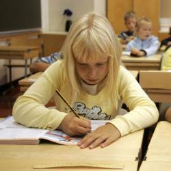 What The US Could Learn From Finland About Education | The New Republic | Education Research | Scoop.it