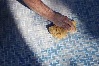 Comment nettoyer le carrelage après avoir fait les joints de carrelage ?   Tutoriels & Inspirations - Bricolage   Scoop.it