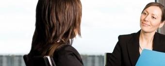 Comment Montrer Son Intérêt Pour L'Entreprise | Recrutement Emploi Travail Entretien Embauche | Au fil de l'emploi | Scoop.it