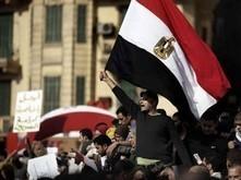 """""""Révolutions arabes : points et perspectives""""   Égypt-actus   Scoop.it"""