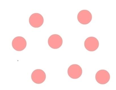 Aplicación interactiva para desarrollar la estimulación precoz en la enseñanza de las Matemáticas | angelikramirez | Scoop.it
