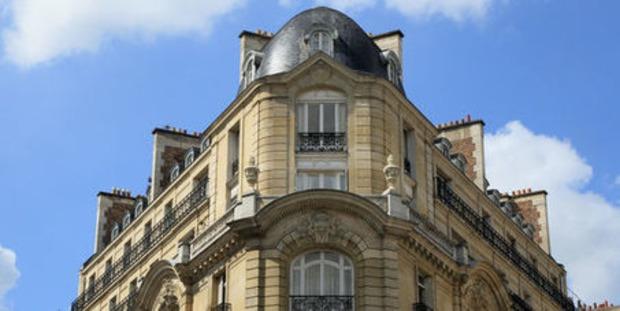 Immobilier : tous les travaux ne valent pas le coup | La Revue de Technitoit | Scoop.it