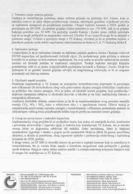 Petnaest laži Prvog Zeničanina | Tyra&Azra | Scoop.it