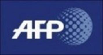 Le musée du Quai Branly s'installe hors les murs, en Seine-Saint-Denis | AFP | Kiosque du monde : A la une | Scoop.it