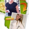 Stay on diet with a Diet of Lipo 13