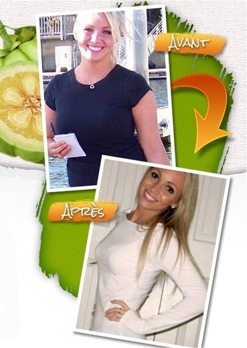 Lipo 13 Revue - Est-Ce La Perte De Poids Travail? Découvrez! | Stay on diet with a Diet of Lipo 13 | Scoop.it