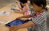 Kindermishandeling 2.0: iPad voor jongere kinderen | Tablets in de klas | Scoop.it