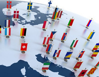 Becoming more strategic about internationalisation « European Association for International Education | Cross Border Higher Education | Scoop.it