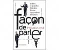 La richesse de la langue française - France Info | FLE | Scoop.it